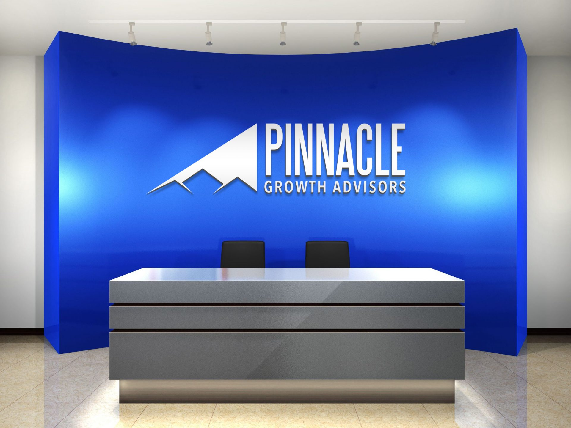 Pinnacle_Reception